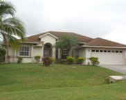 6743 NW Daffodil Lane, Port Saint Lucie image