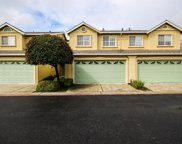 156 Ritter Court, Fairfield image