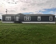 25856 N. Country Road 3175, Elmore City image