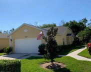5668 Greenwood Cir, Naples image