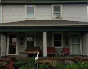 1312 Phillips Avenue, Dayton image