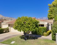 28 Tennis Club Drive, Rancho Mirage image
