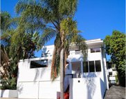 3729 TRACY Street, Silver Lake (L) image