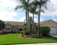 8642 Cypress Lakes Boulevard, New Port Richey image