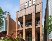 2612 North Orchard Street Unit 2, Chicago image