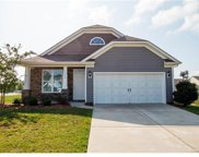 3382  Fowl Feather Drive, Davidson image