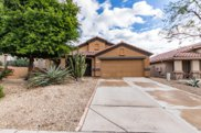15841 N 102nd Place, Scottsdale image