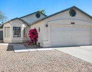 3017 E Siesta Lane, Phoenix image
