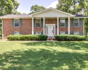 1508 Lipscomb Dr, Brentwood image