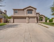 930 S Saddle Street, Gilbert image