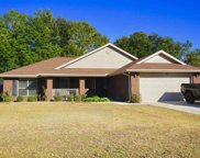 1686 Hollow Point Dr, Cantonment image