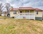 9842 Vonore Rd, Loudon image