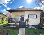 1043 S Thistle St, Seattle image