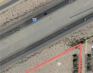 5391240 N/A, Newberry Springs image