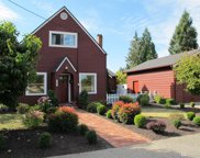 701 13th St, Snohomish image
