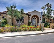 317     La Rambla, San Clemente image