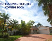 12703 Sw 94th Pl, Miami image