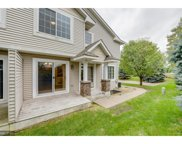 1675 County Road D  E, Maplewood image