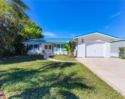 172 Riverwood Rd, Naples image