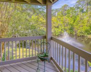 79 Lighthouse  Road Unit 2404, Hilton Head Island image