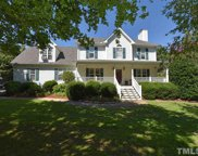 601 Coley Farm Road, Fuquay Varina image