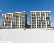 26266 Perdido Beach Blvd Unit 703, Orange Beach image