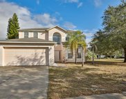 12734 Kings Lake Drive, Gibsonton image