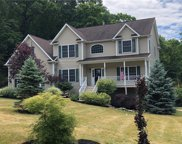 46 Arbor Way, Middletown image