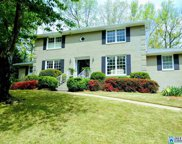 4924 Stone Mill Rd, Mountain Brook image