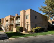 5118 Jones Boulevard Unit 202, Las Vegas image