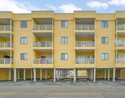 302 Canal Drive Unit #27a, Carolina Beach image