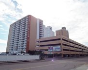 9550 N Shore Dr. Unit 323, Myrtle Beach image