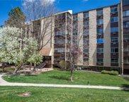 6960 E Girard Avenue Unit 204, Denver image