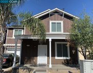 139 Gibson Ave, Bay Point image