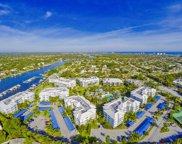 925 Bay Colony Drive S Unit #925, Juno Beach image