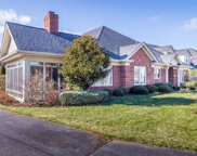 4106 Tradition Way, Lexington image