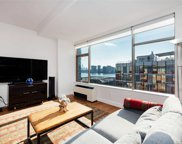 2-17 51 Ave, Long Island City image