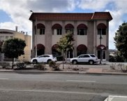 6644 Mission St, Daly City image