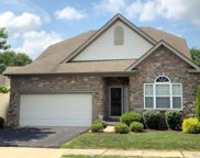 2848 Donegal, Lower Macungie Township image