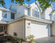9933 Constitution Drive, Orland Park image