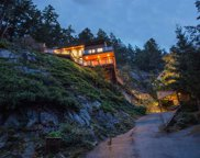 6965 Marine Drive, West Vancouver image