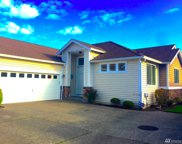 1136 Van Ogle Lane NW, Orting image