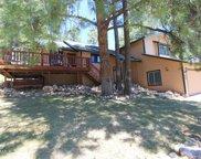 3425 S Litzler Drive, Flagstaff image