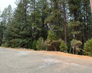 0  5477 Pine Ridge, Grizzly Flats image