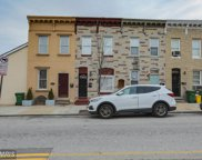 233 N PATTERSON PARK AVENUE, Baltimore image