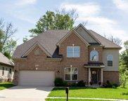 803 Urton Woods, Louisville image