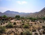 10040 E Foothills Drive Unit #35, Scottsdale image