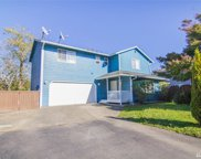 1012 Willow Dr, Sultan image