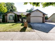 4789 SPRING MEADOW  AVE, Eugene image