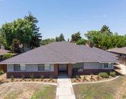 5213 Cimarron, Bakersfield image